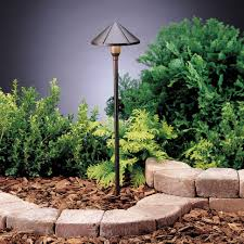 Patio Solar Lighting Ideas by Patio Lights Ideas Landscape Lighting Solar Lights For Yard Low