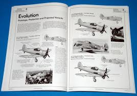 the cac boomerang a detailed guide to the raaf u0027s famous wwii
