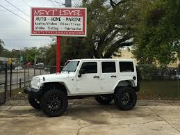 jeep wrangler white 4 door lifted img 6074 1024x768 jpg