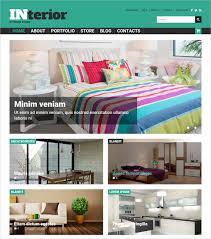 home interior design pictures free interior design website templates themes free premium free