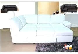 wicker sleeper sofa white wicker sleeper sofa cross jerseys