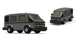 volkswagen westfalia 2015 lego volkswagen t3 westfalia instructions youtube
