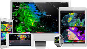 radarscope apk radarscope consumer weather radar radarscope
