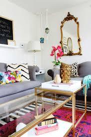 Esszimmer St Le Und Bank Die Besten 25 Ikea Nesting Tables Ideen Auf Pinterest Ikea