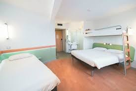 ibis chambre chambre pour 4 personnes picture of ibis budget valence sud