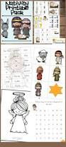 637 best bible lessons images on pinterest preschool christmas