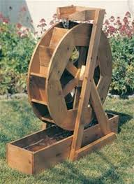 Wood Folding Table Plans Woodwork Projects Amp Tips For The Beginner Pinterest Gardens - best 25 woodworking ideas on pinterest woodwork woodworking