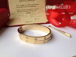 bracelet love price images Cartier love bracelet price in yellow gold white gold rose gold jpg