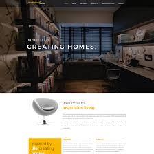 best home builder website design 100 home builder website design inspiration 40 awesome flat