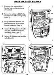 kia rio stereo diagram kia auto engine and parts diagram