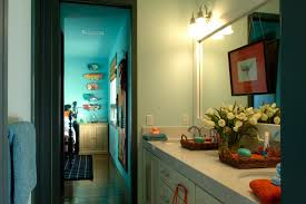 boy bathroom ideas 12 stylish bathroom designs for hgtv