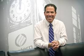 Bob F by Robert F Rivers Named Chairman And Ceo Of Eastern Bank Business