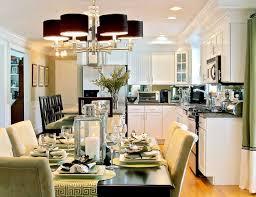 Kitchen Open Floor Plan 52 Best Open Floor Plan Images On Pinterest Kitchen Apartment