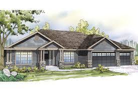 3 Car Garage Apartment Plans Home Plans With 3 Car Garage
