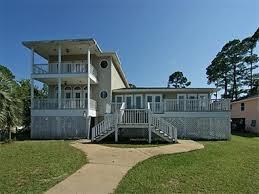 Orange Beach Alabama Beach House Rentals - 113 best gulf shores alabama orange beach and mobile