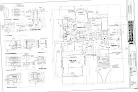 How To Read Floor Plans Symbols Bluebeam Carol U0027s Construction Technology Blog