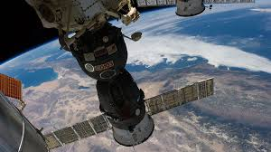 expedition 46 space station page 7
