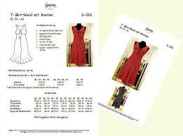 brautkleider schnitte garconne stoffe kleidung brautkleider schnittmuster