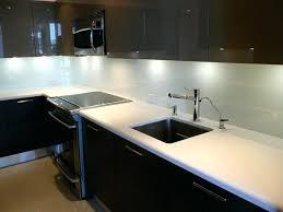 glass backsplash kitchen glass backsplash kitchen installation wheelsofhopewv com