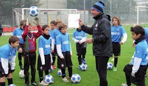Senago Calcio E Sport Associazione Natale Buon Lo Zelig Alla Rozzano Calcio Intervista A Javier