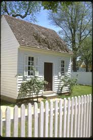 181 best gates and fences images on pinterest colonial