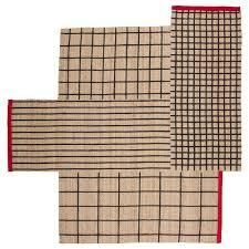 9x12 area rugs ikea full size of furniturewonderful white fur rug