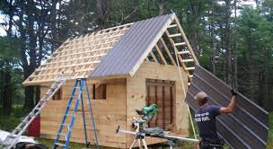 Roofing Estimates Per Square by Roof Top 5 Energy Efficient Home Improvements And Costs