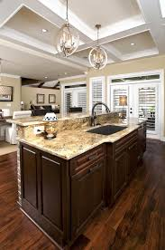 10 fresh kitchen cabinets colors and styles harmony house blog