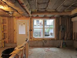 carriage house apartment floor plans garage attached garage apartment plans 24x24 garage apartment