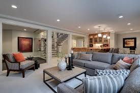 004957 decorating ideas for basement living rooms decoration