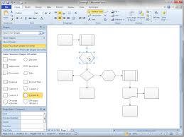 cctv visio stencil plan office layout garden design software free