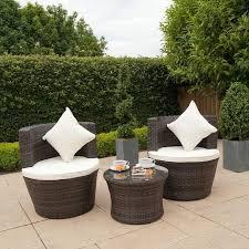 Homebase Patio Rattan Garden Furniture U2013 Exhort Me