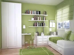 bedroom organization ideas bedroom organization ideas brilliant bedroom organizing ideas