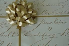 Unusual Wedding Gift Ideas Resee U0027s Blog Original Wedding Gift Ideas Thumbnail Choose An