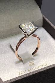 gorgeous engagement rings 41 best about engagement rings images on rings