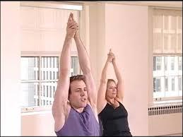 Chair Yoga Class Sequence Yoga Breath U0026 Meditation Sequence Chair Yoga For Seniors Youtube