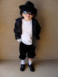 michael jackson halloween costume marci coombs september 1st