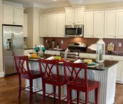 kitchen cabinet half circle quarter round kitchen cabinets