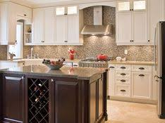 Canadian Kitchen Cabinets 47 Best Kitchen Reno Images On Pinterest Kitchen Reno Kitchen