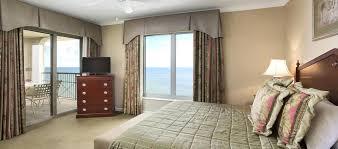 3 bedroom condos in myrtle beach myrtle beach 3 bedroom condo iocb info