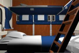 amtrak bedroom suite amtrak bedroom suite bedroom at real estate