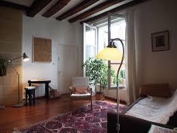 chambre a louer a tours location appartement calme et lumineux tours centre cathédrale