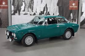 alfa romeo classic gta 1971 alfa romeo bertone 2000 gtv classic driver market