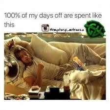 Lazy Day Meme - lazy memes kappit
