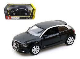 audi a1 model car audi models diecastdropshipper com