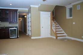 painting interior martins home experts exterior painting exterior painting