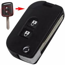 nissan sentra key fob cover remote key skin case shell silicone cover nissan sentra altima