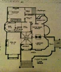 era house plans 20 best floor plans images on house floor plans