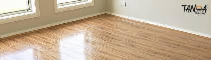 advanced flooring services pty ltd minchinbury nsw au 2770