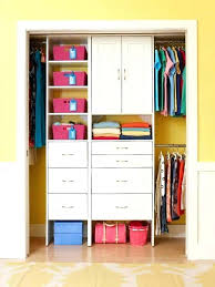 clothing storage ideas for small bedrooms storage for small bedroom without closet small sofa for bedroom